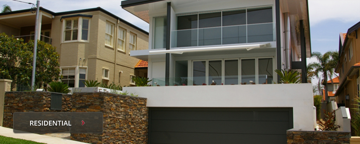 portfolio-residential
