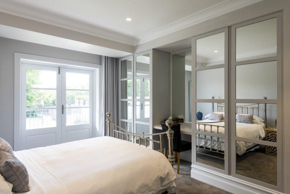 25. Guest Bed PRINT_14_balmoral_017v