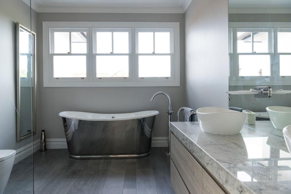 28. Bathroom PRINT_14_balmoral_026