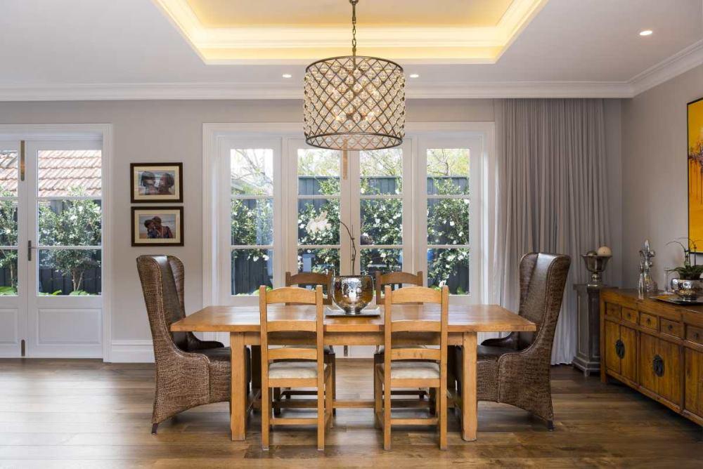 6. Dining Lights On PRINT_14_balmoral_001