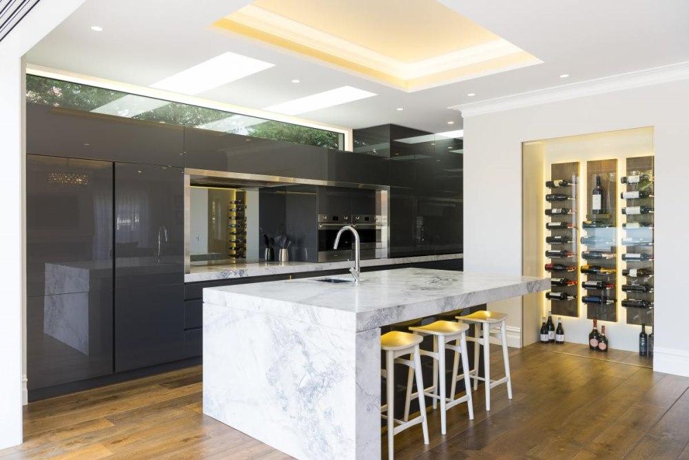 8. B Kitchen PRINT_14_balmoral_003v