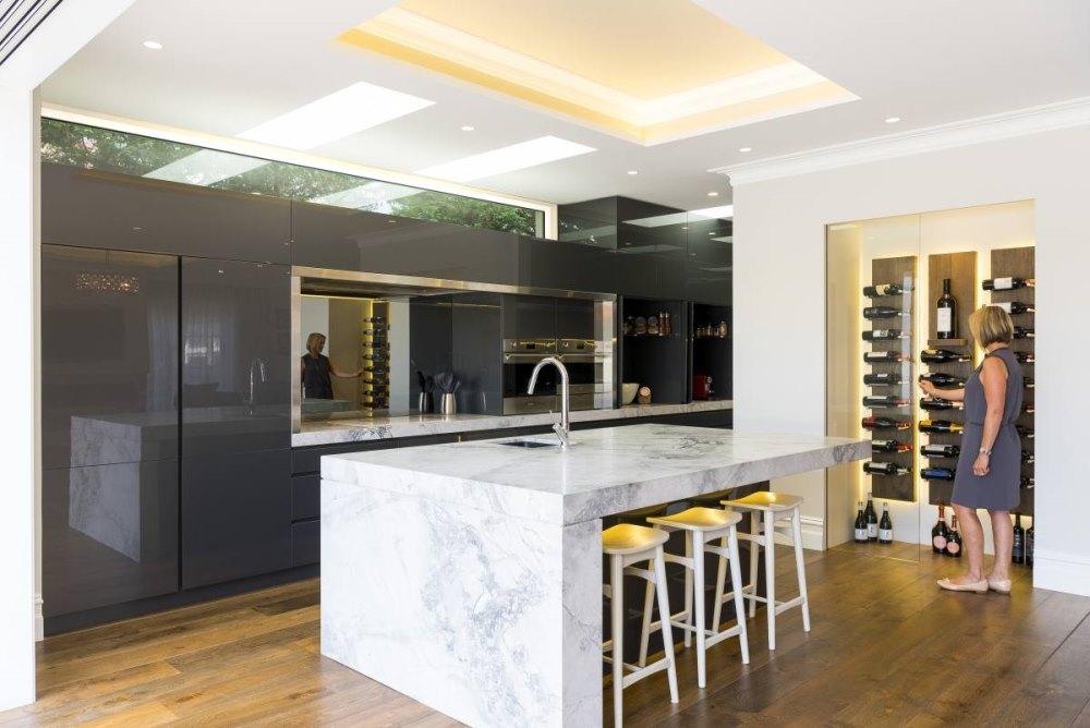8. C Kitchen PRINT_14_balmoral_004v