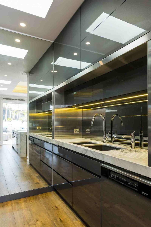 8. E Kitchen PRINT_14_balmoral_007