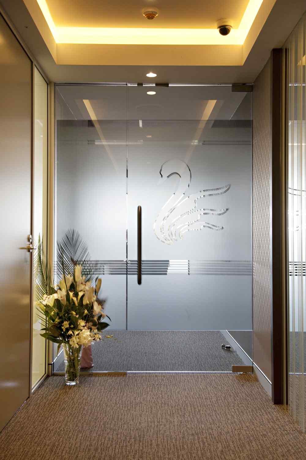 6.-Corridor-2