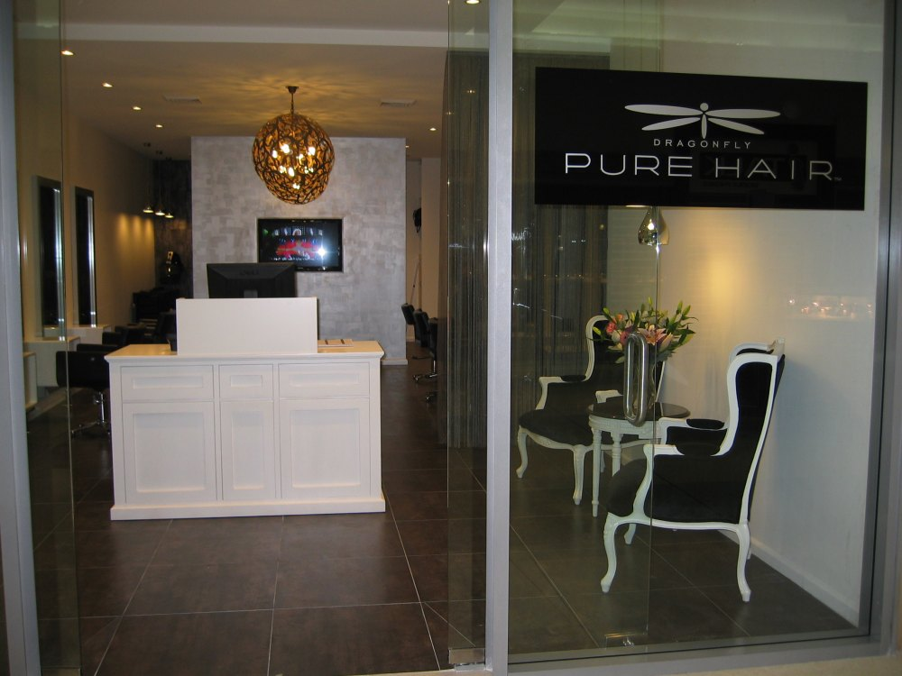 Dragonfly Pure Hair Frenchs Forest 2011-6