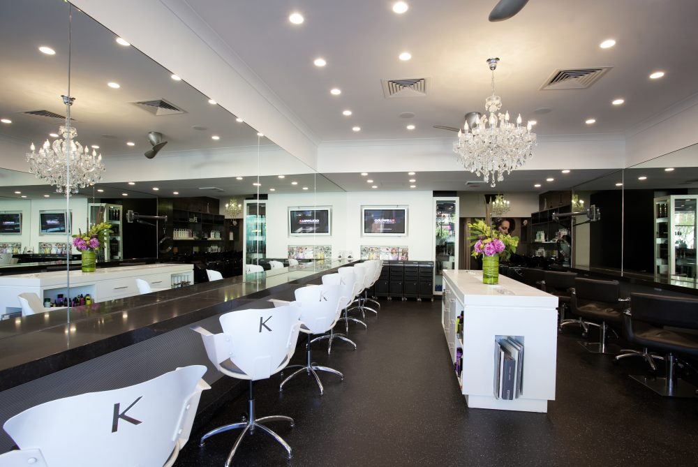 Made In Paris Hair Salon Mosman 2013-2