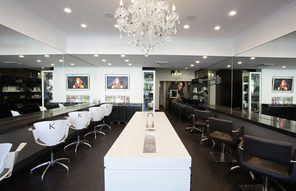 Made In Paris Hair Salon Mosman 2013-6