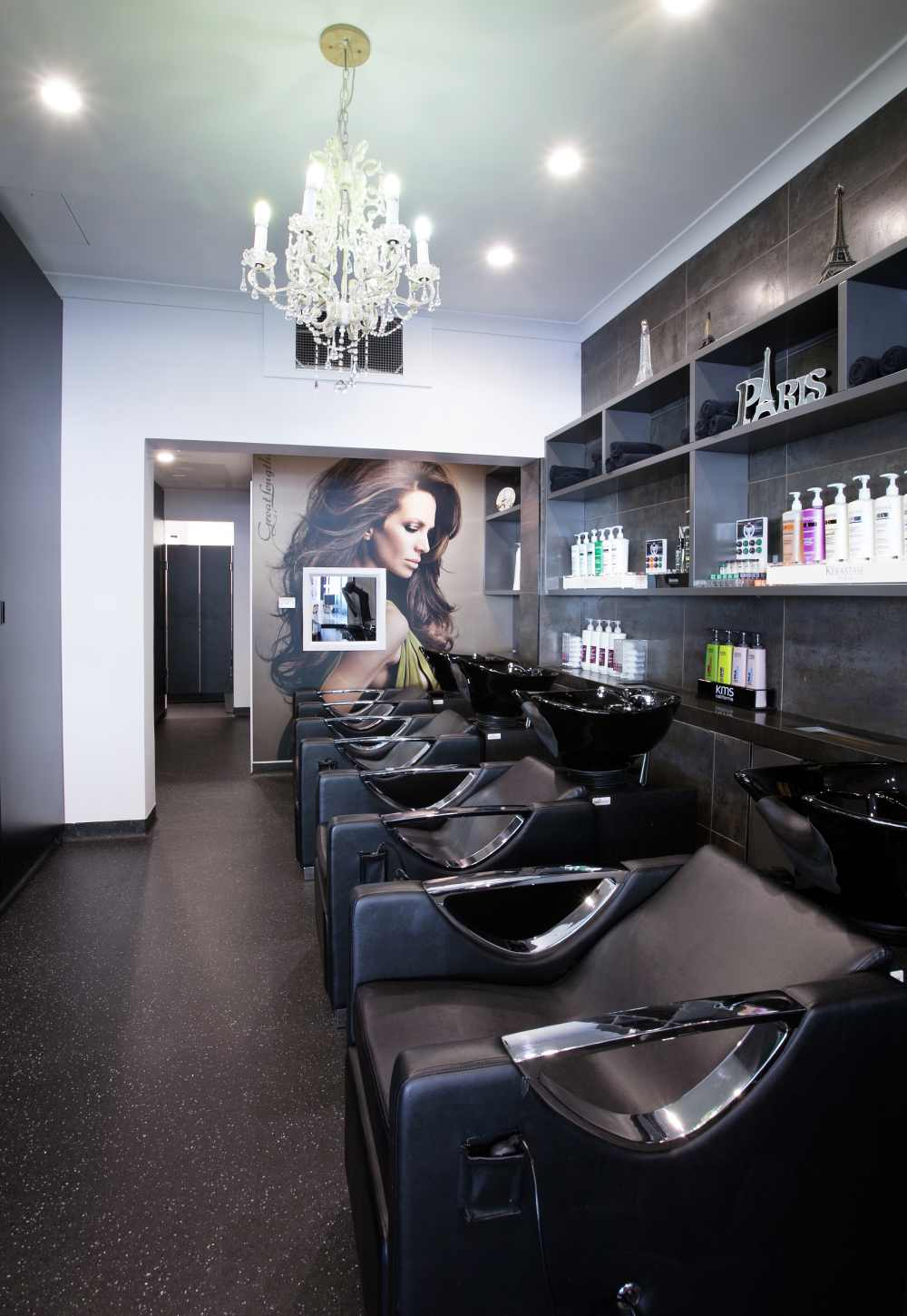 Made In Paris Hair Salon Mosman 2013-8