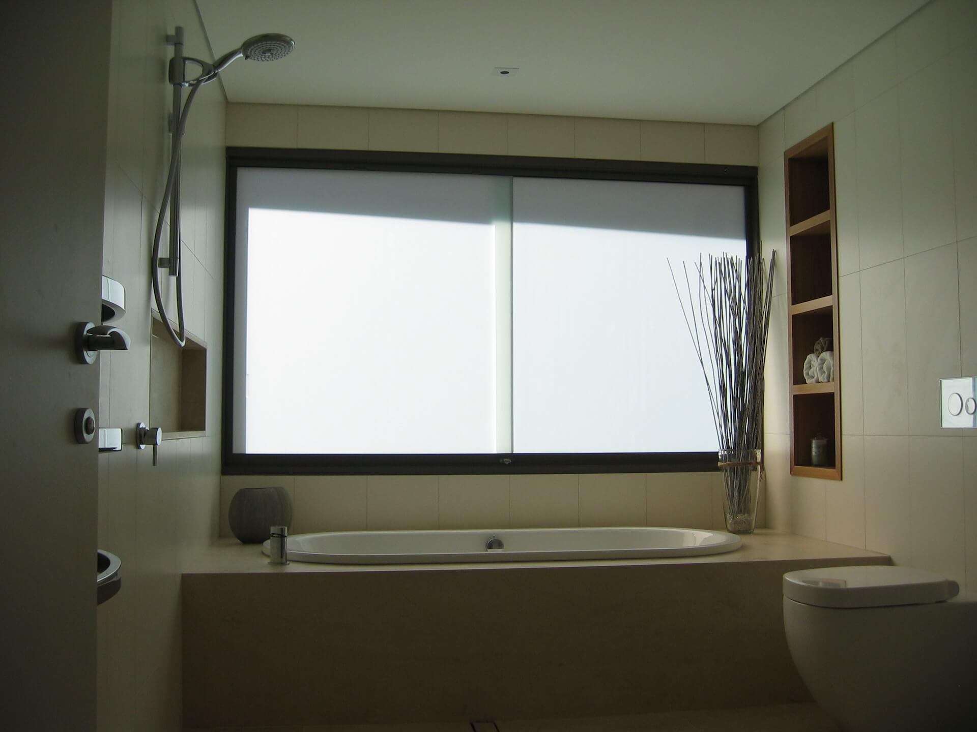 17. Rumpus bathroom