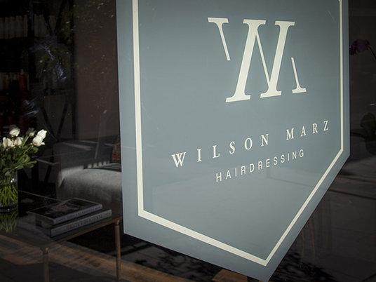 Wilson-Marz-Hairdressing-Salon5