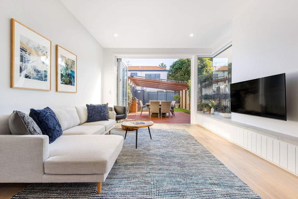 11. 29_Avoca_St_completion_019