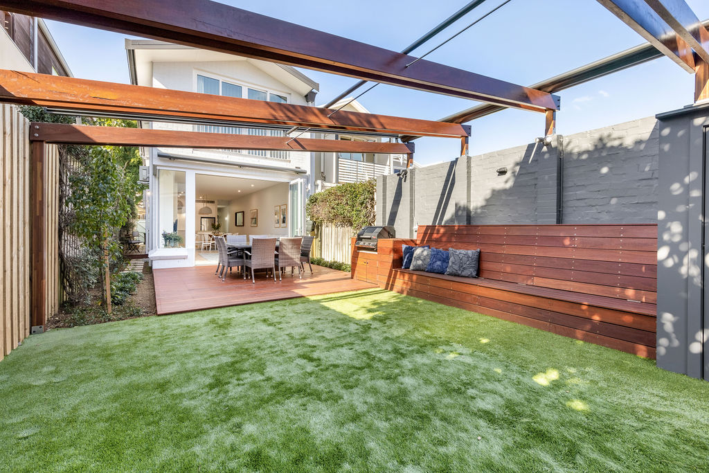 15. 29_Avoca_St_completion_007