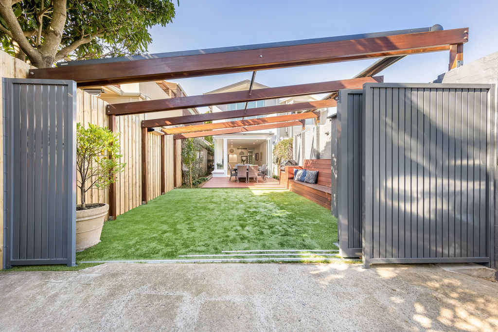 17. 29_Avoca_St_completion_005