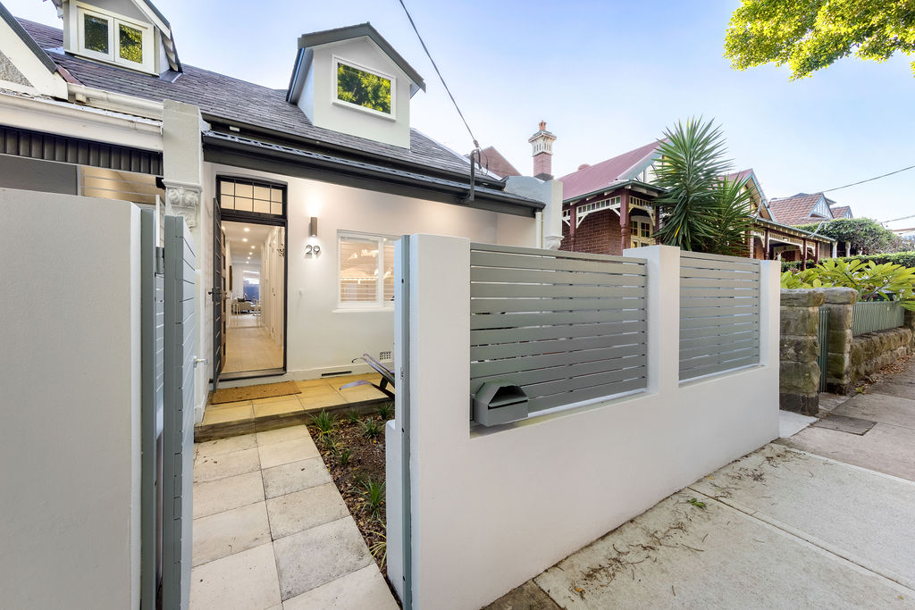 2. 29_Avoca_St_completion_095