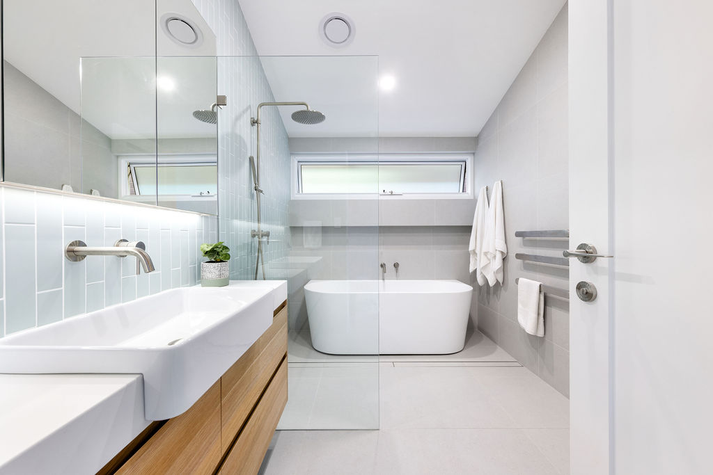 21. 29_Avoca_St_completion_080 – Copy
