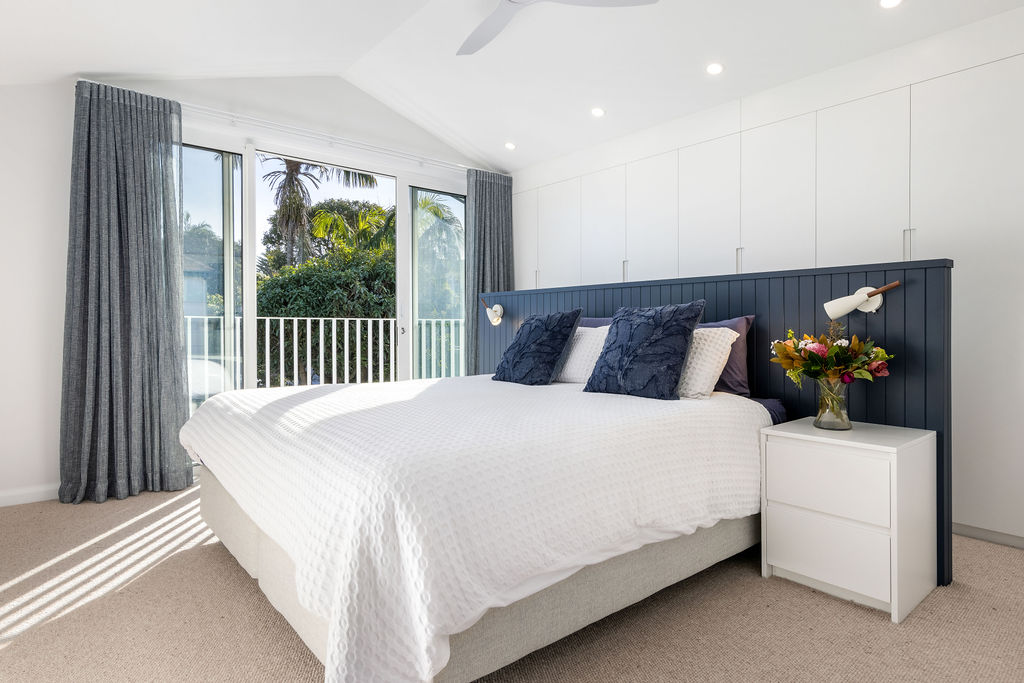 22. 29_Avoca_St_completion_072