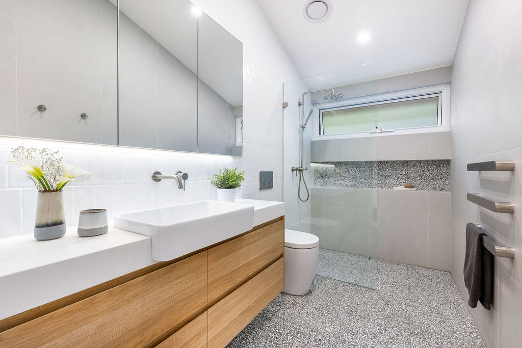 23. 29_Avoca_St_completion_075
