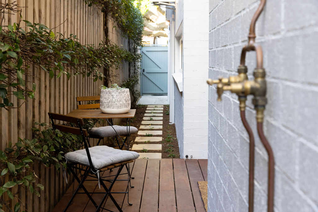 24. 29_Avoca_St_completion_090
