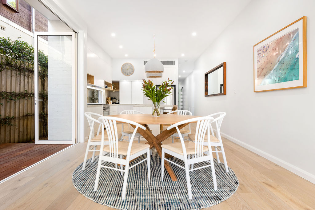 3. 29_Avoca_St_completion_028