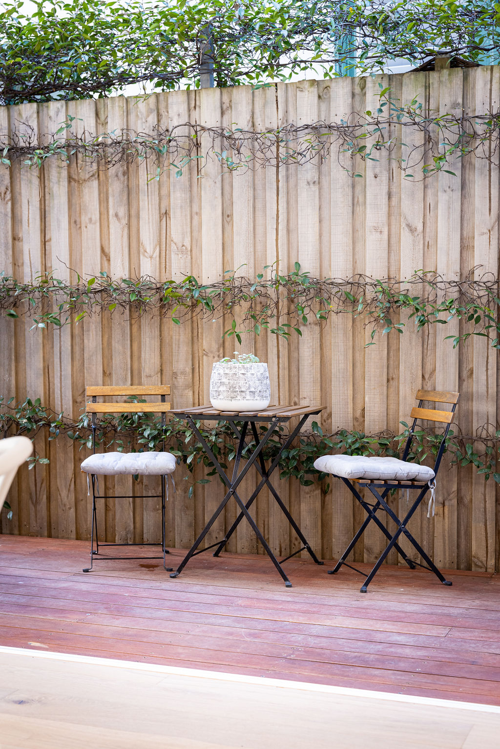 4. 29_Avoca_St_completion_038